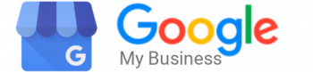 Braços Rio - Selo Avaliações no Google Meu Negócio